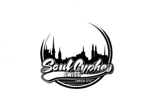 Soul Cypher Swiss 2019