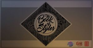 Book of Styles 2019