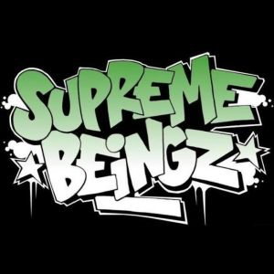 Supreme Beingz 2019