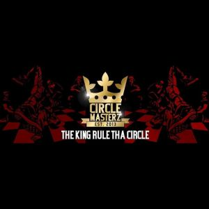 Circle Masterz X India Qualifier 2019