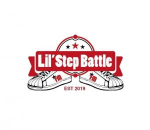 Lil'Step Battle 2019