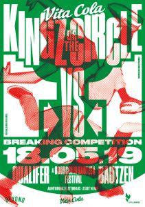 BboyEvent com - Breakdance Battles, Jams, Cyphers & Workshops all