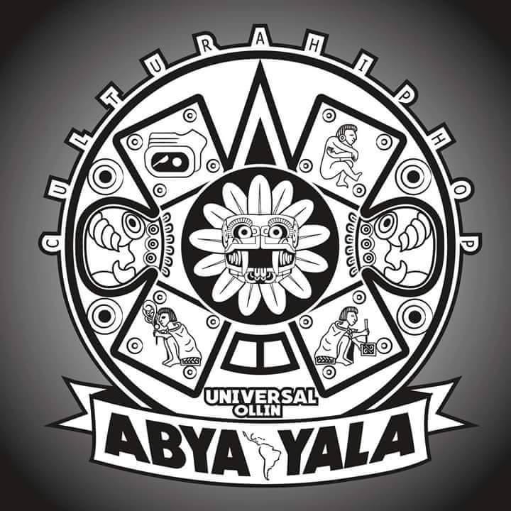 PREVIAS ABYA YALA CUSCO 2019 at BboyEvent com