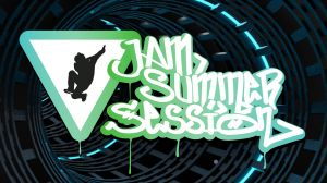 Jam Summer Session 2019