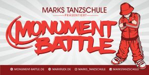 Monument Battle 2019