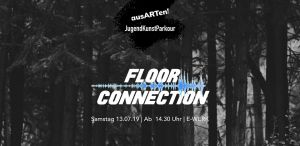 Floor Connection 2019