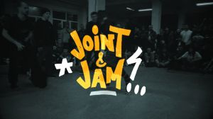 Joint & Jam 2019 | Floor wars ukraine qualifier 2020