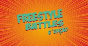 Freestyle Battles 6