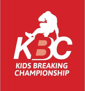 Kids Breaking Championship  2019