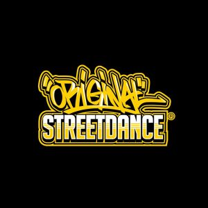 Original Street Dance Championship Chapter 4 - Pune 2019