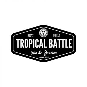 Tropical Battle 2020