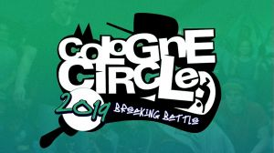 Cologne Circle X LCB Qualifier X BgirlSessions 2019