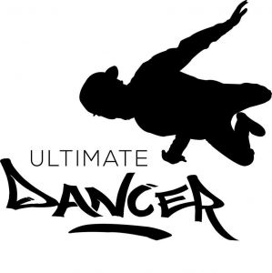 Ultimate Dancer Smoke 2019