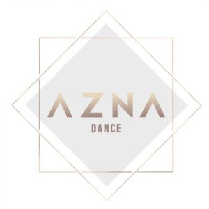 AZNA Dance Meeting 2019