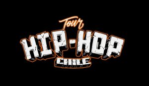 Tour Hip Hop Chile 2019